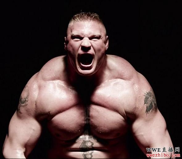 布洛克·莱斯纳 wwe<a href='http://www.wwezhibo.com/' target='_blank' title='摔跤'><span style='color: #0000ff'><strong>摔跤</strong></span></a></span>选手