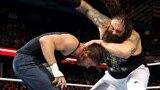 WWE.RAW第20160308期 完整回放