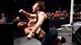 2016年WWE《路障大赛》 完整回放