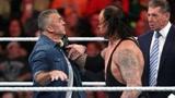 WWE.RAW第20160315期 完整回放