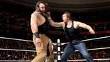 WWE.RAW第20160321期 完整回放