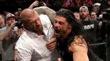 WWE.RAW第20160329期 完整回放