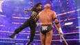 WWE《摔角狂热32》正赛 完整回放